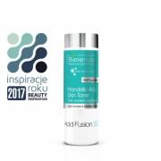 Bielenda ACID FUSION 3.0 MANDELIC ACID FACE TONER Tonik z kwasem migdałowym