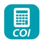 ASPEL COI 8.0 (1 USUARIOS ADICIONALES) (FÍSICO)