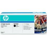 Toner HP CE740A (Negru)