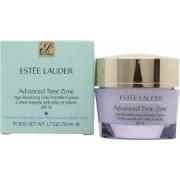 Estee Lauder Advanced Time Zone Age Reversing Line/Crema Arrugas FPS15 50ml